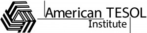 american tesol institute