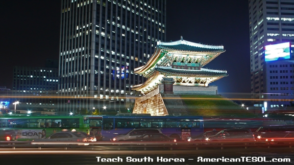 Teach_English_South_Korea