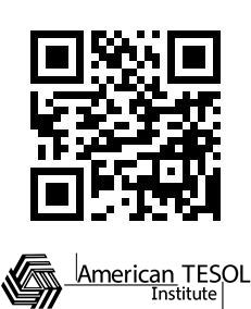 tesol_quick_response_code
