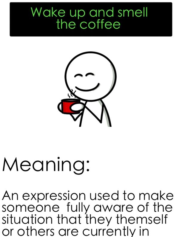 coffee_idiom