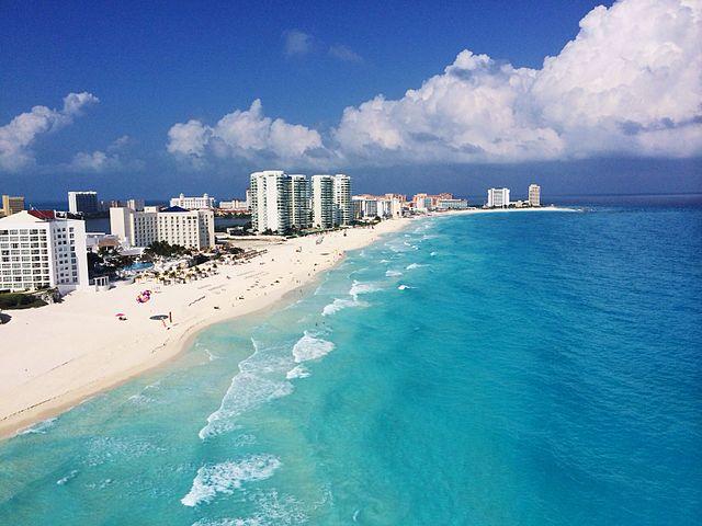 Teach-English-Cancun.jpg