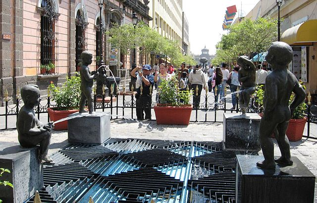 dating in guadalajara mexico Book your tickets online for the top things to do in guadalajara, mexico on tripadvisor: see 17,817 traveler reviews and photos of guadalajara tourist attractions.