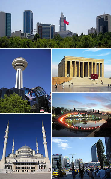 Teaching English in Turkey, Jobs & Certification