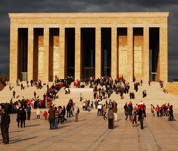 #TeachingEnglish Abroad in #Turkey - Jobs, News, & Certification