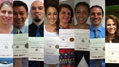 #TeachAbroad, Explore #TESOL Jobs & #Certification
