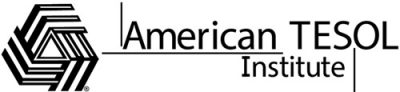 American TESOL Institute of Florida's Lexical Press Blog