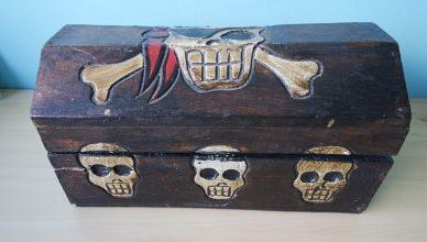 pirate-879825_640