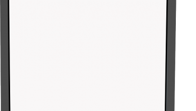 whiteboard-297484_640