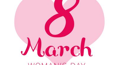 womens-day-2110799_640