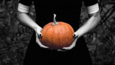 pumpkin-1713381_1920