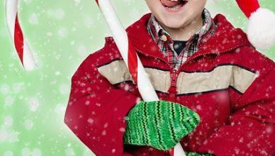christmas-boy-1846487_640