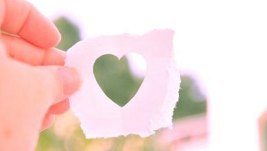 heart-1406019_640