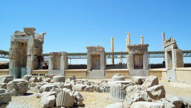ancient-ruins-1988204_640