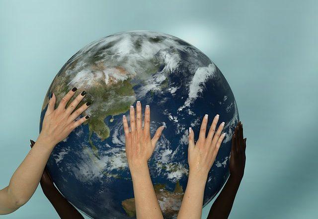 earth-1580260_640