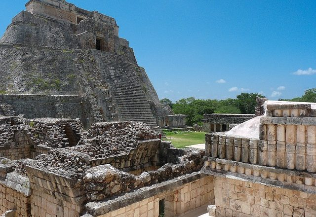 mexico-1594140_640