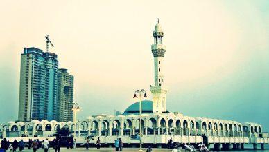 mosque-1053345_640