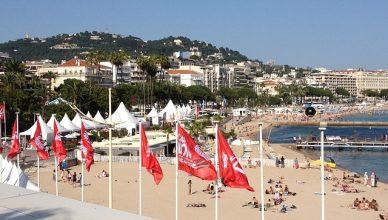 beach-1643431_640