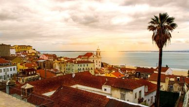 lisbon-1458814_640