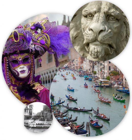 Teach_English_Italy_Venice