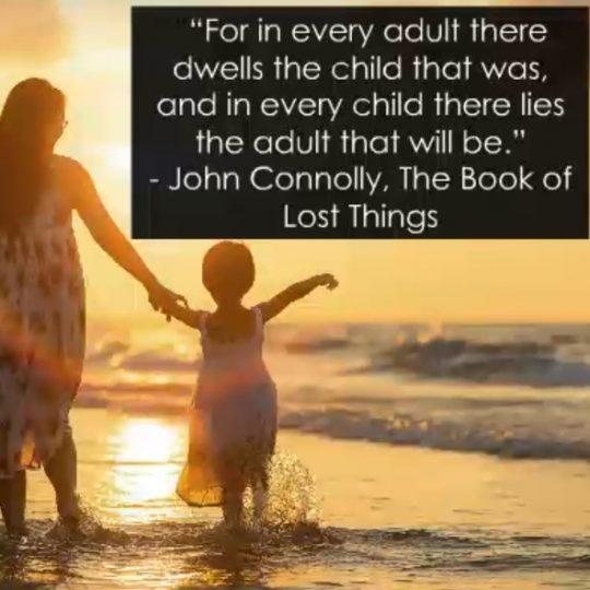 Tips for Teaching Kids English, American TESOL Webinar