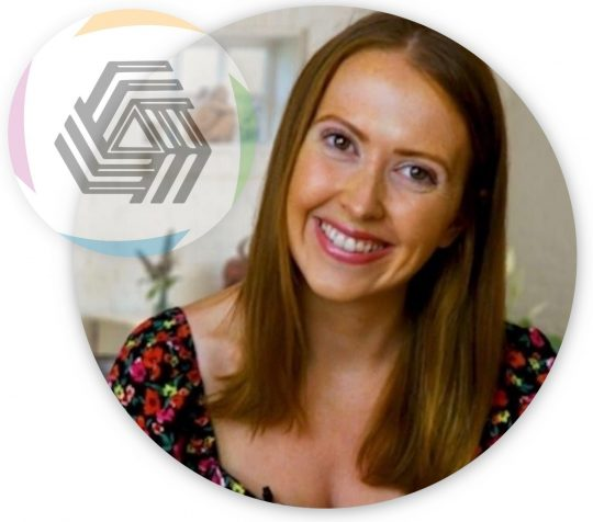 Featured Teacher Carys Cooke
