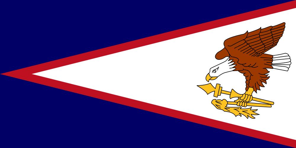 TESOL Worldwide - Teaching English Abroad in American Samoa