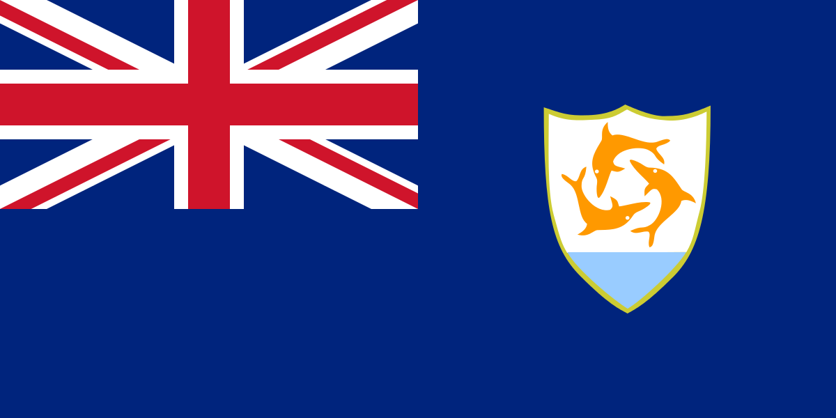 TESOL Worldwide - Teaching English Abroad in Anguilla