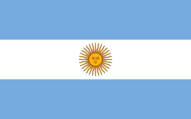 TESOL Worldwide - Teaching English Abroad in Argentina
