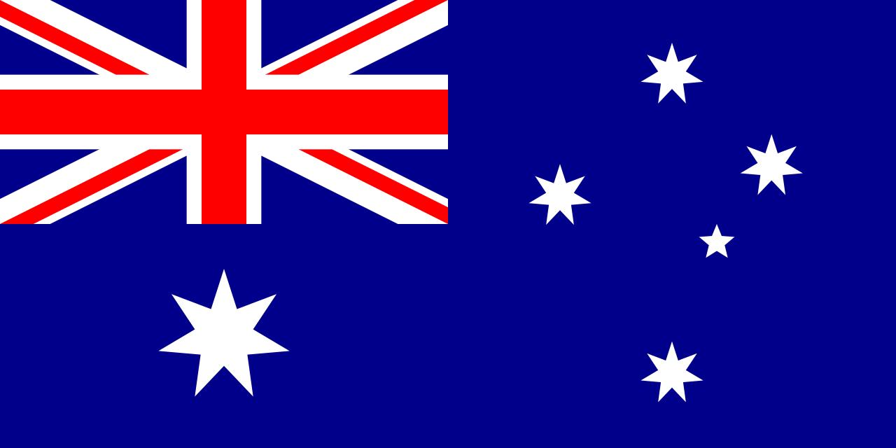 TESOL Worldwide - Teaching English Abroad in Australia
