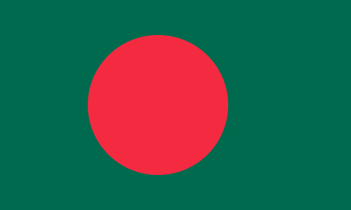 TESOL Worldwide - Teaching English Abroad in Bangladesh