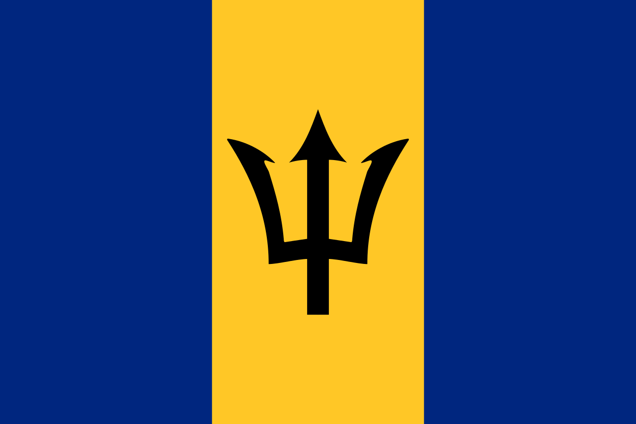 TESOL Worldwide - Teaching English Abroad in Barbados