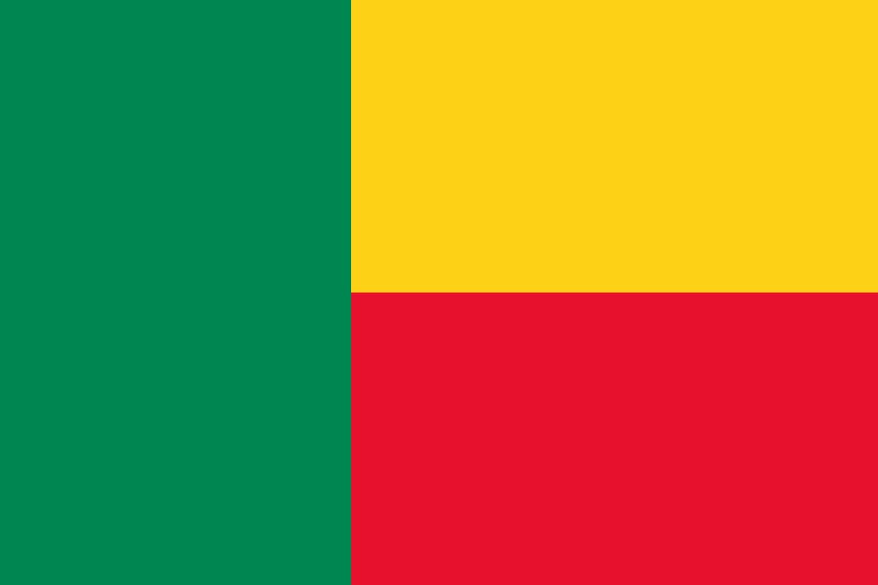 TESOL Worldwide - Teaching English Abroad in Benin
