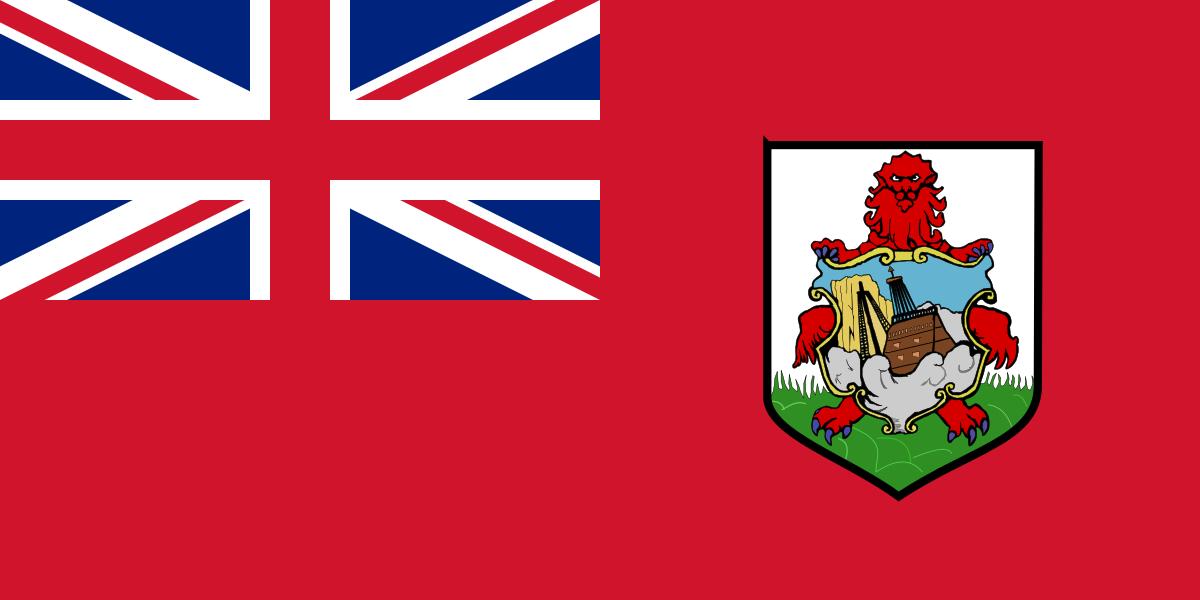 TESOL Worldwide - Teaching English Abroad in Bermuda