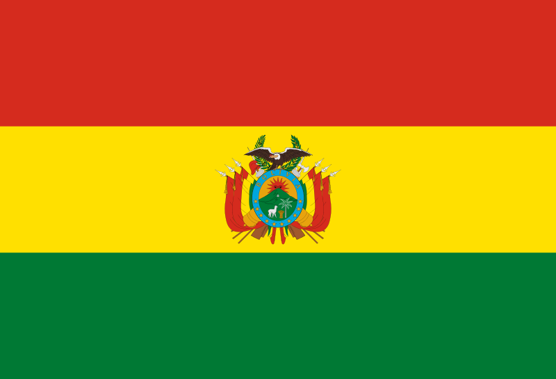 TESOL Worldwide - Teaching English Abroad in Bolivia