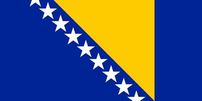 TESOL Worldwide - Teaching English Abroad in Bosnia and Herzegovina