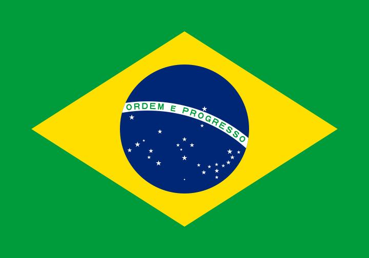 TESOL Worldwide - Teaching English Abroad in Brazil