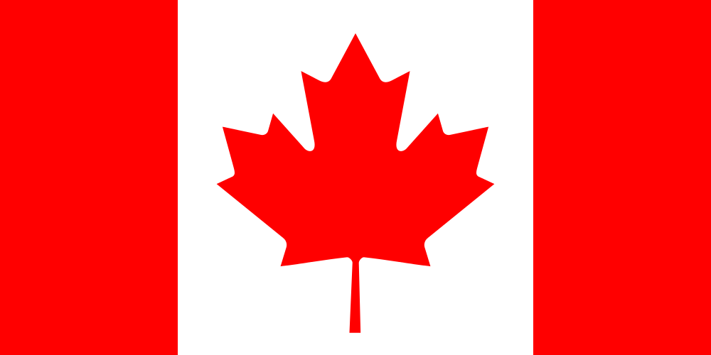 TESOL Worldwide - Teaching English Abroad in Canada
