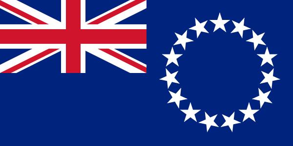 TESOL Worldwide - Teaching English Abroad in Cook Islands