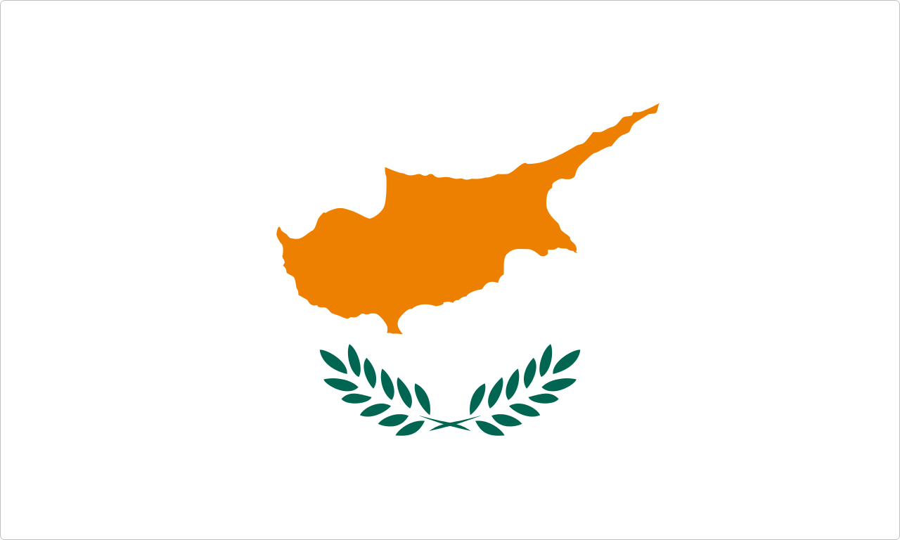 TESOL Worldwide - Teaching English Abroad in Cyprus