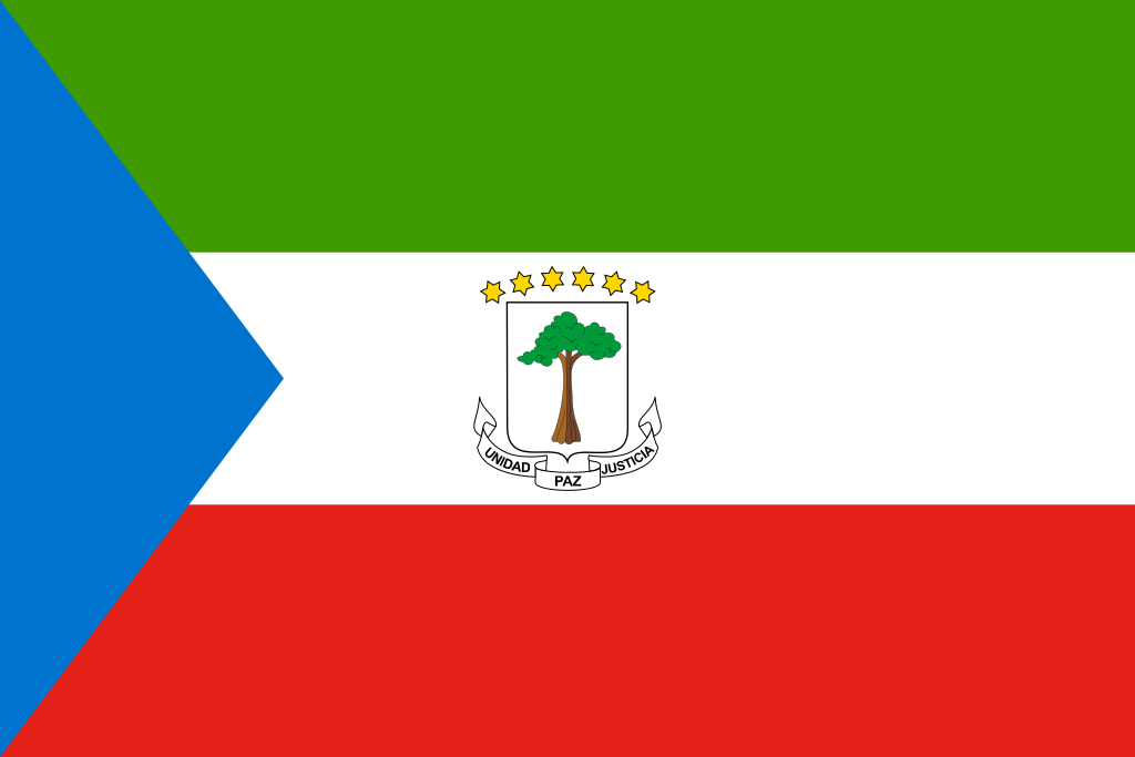 TESOL Worldwide - Teaching English Abroad in Equatorial Guinea