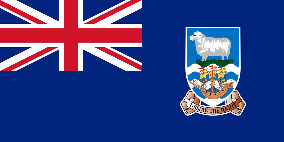 TESOL Worldwide - Teaching English Abroad in Falkland Islands