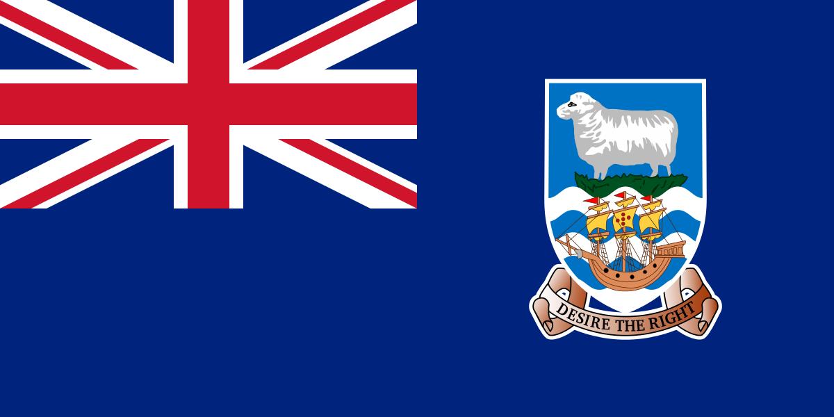 TESOL Worldwide - Teaching English Abroad in Falkland Islands