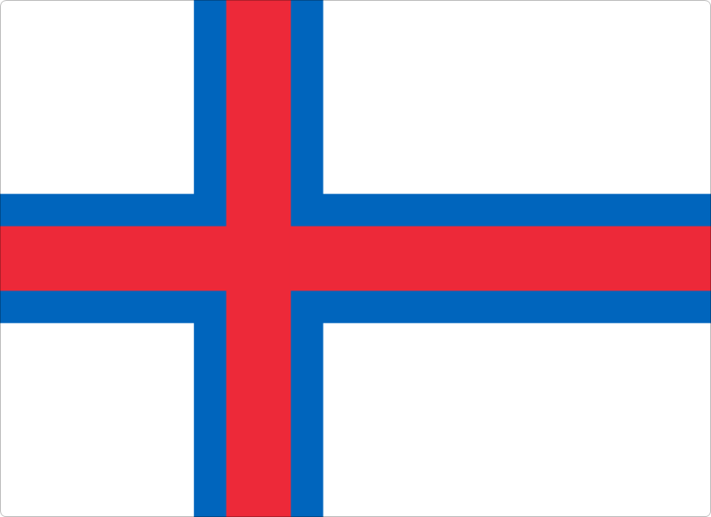 TESOL Worldwide - Teaching English Abroad in Faroe Islands