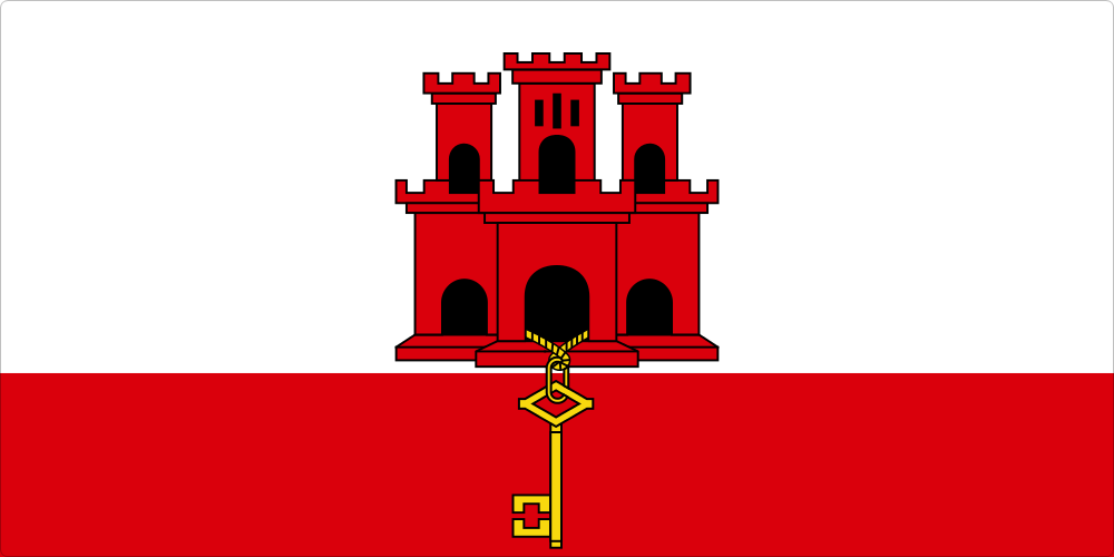 TESOL Worldwide - Teaching English Abroad in Gibraltar