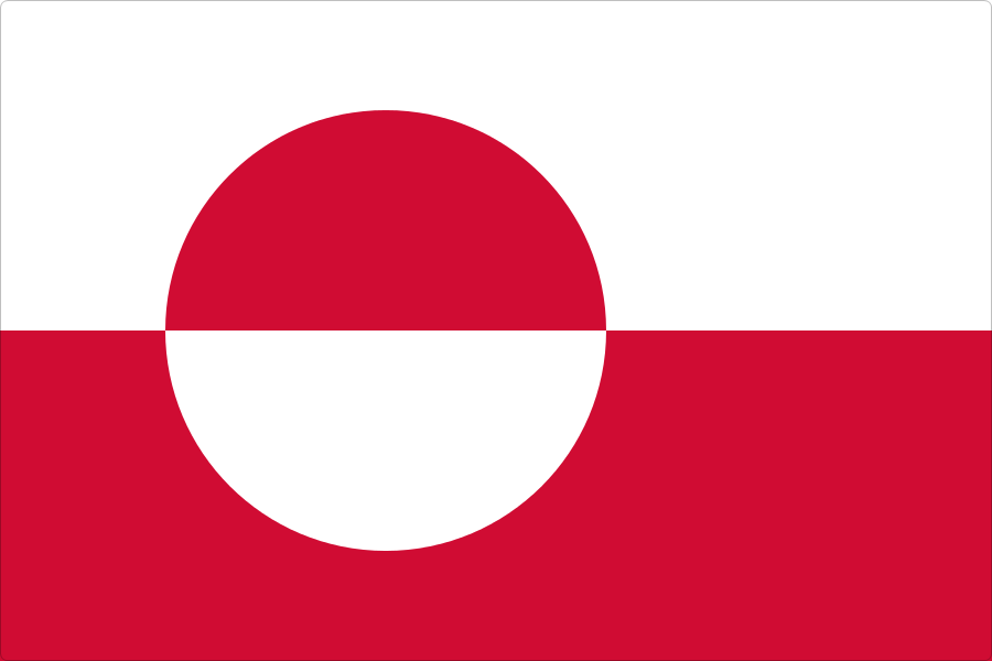TESOL Worldwide - Teaching English Abroad in Greenland