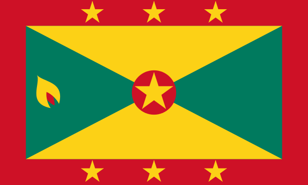 TESOL Worldwide - Teaching English Abroad in Grenada