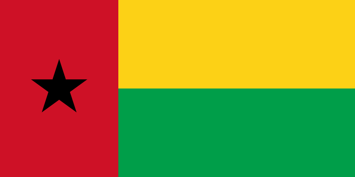 TESOL Worldwide - Teaching English Abroad in Guinea-Bissau