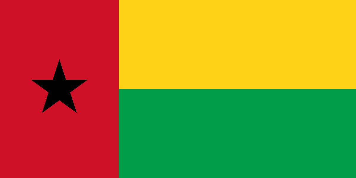 TESOL Worldwide - Teaching English Abroad in Guinea-Bissau