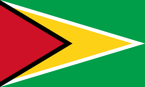 TESOL Worldwide - Teaching English Abroad in Guyana