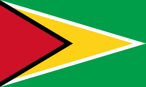 TESOL Worldwide - Teaching English Abroad in Guyana